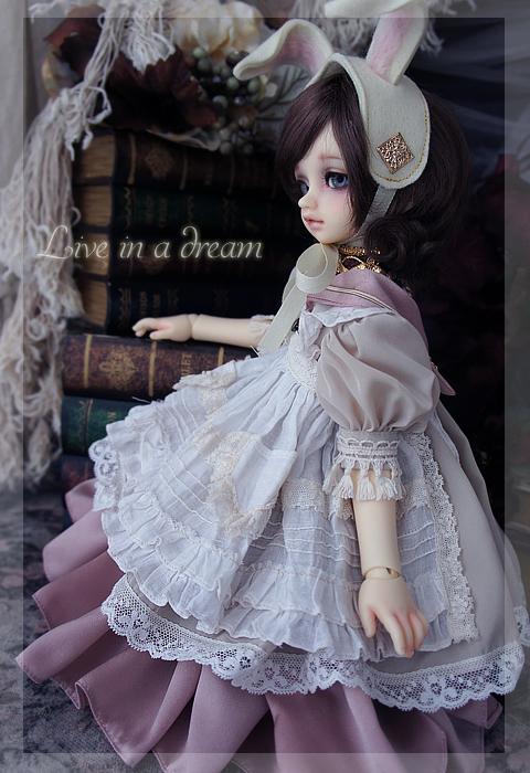 dollsmyth43-1-5.jpg