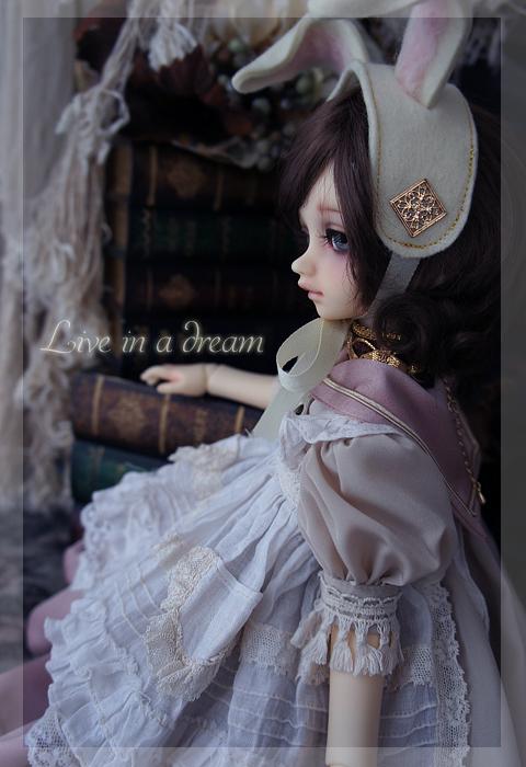dollsmyth43-1-6.jpg