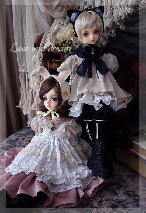 dollsmyth43-1.jpg